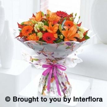 Forget me not florists sligo shop and order flowers and gifts online autumn mightylinksfo